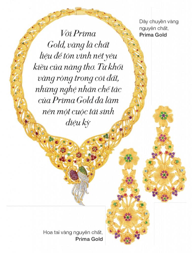 BZLoves_1_16-Prima-Gold-1