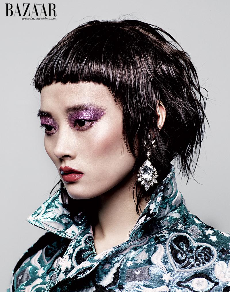 BZ_Fashion_Spread__1_16-sequin-1