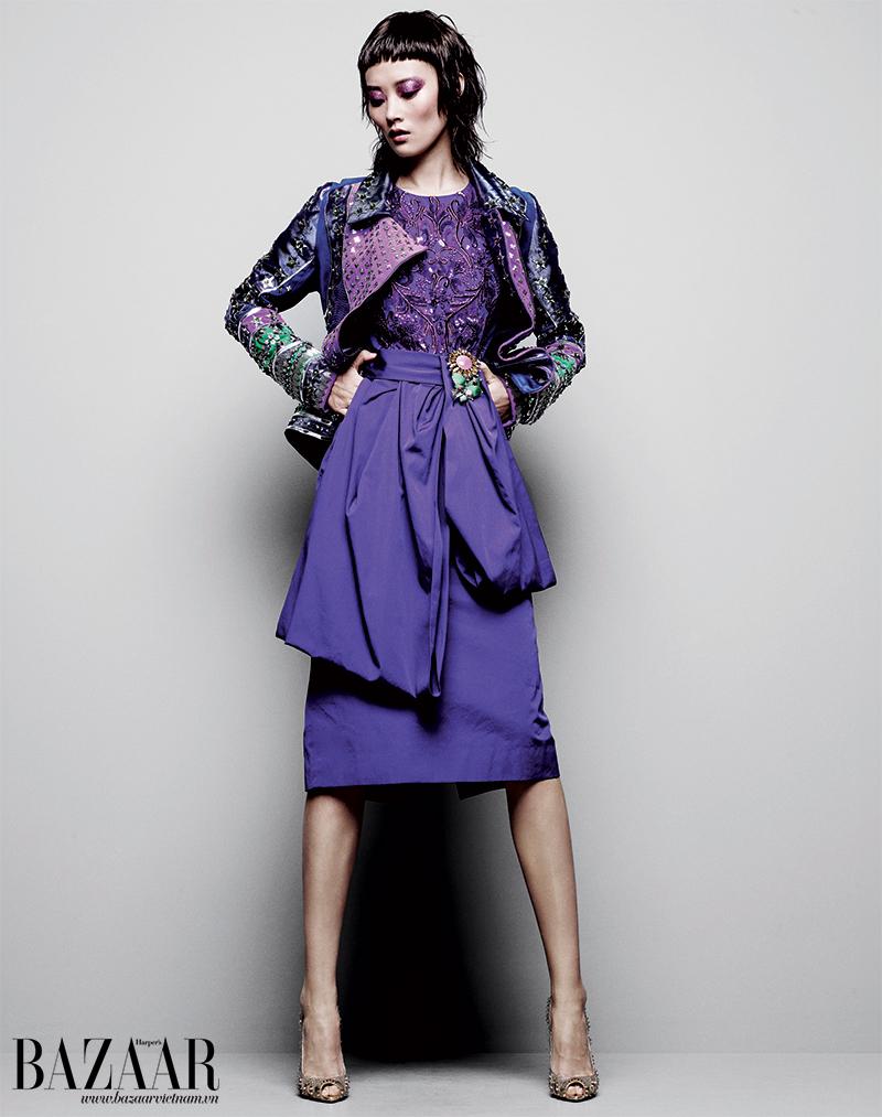 BZ_Fashion_Spread__1_16-sequin-9