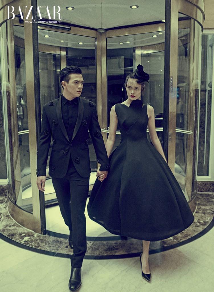 Bazaar-love_Do-Manh-Cuong_1_16-4