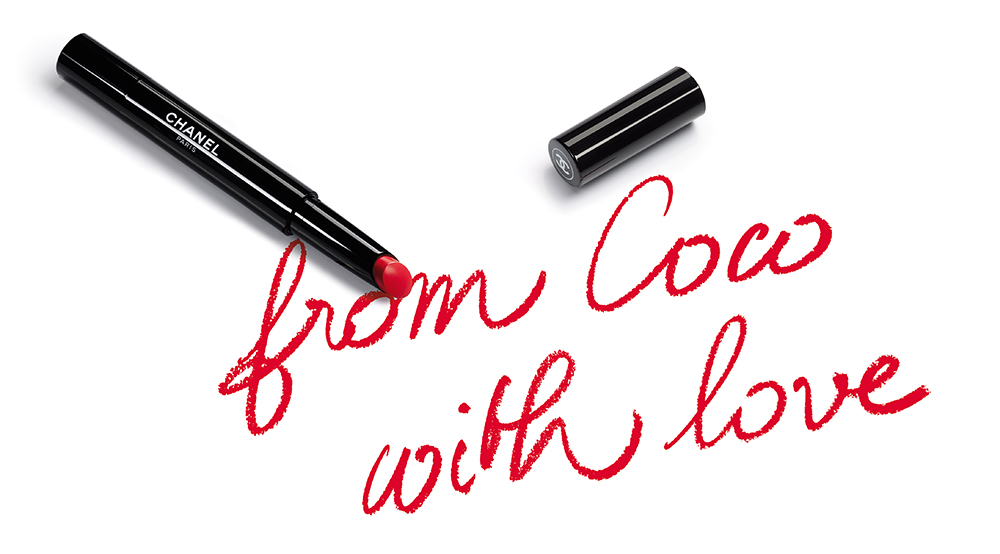 CHANEL-ROUGE-COCO-MAKE-UP-18_1