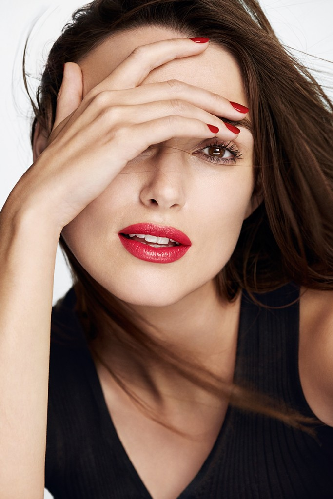 CHANEL-ROUGE-COCO_0026