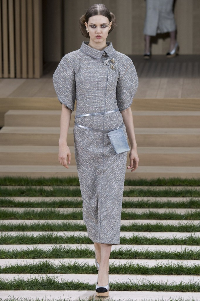 Chanel-xuan-he-spring-2016-couture-show-4