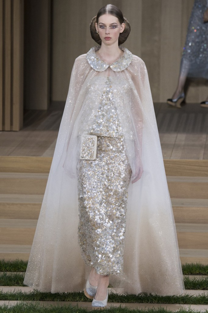 Chanel-xuan-he-spring-2016-couture-show-60
