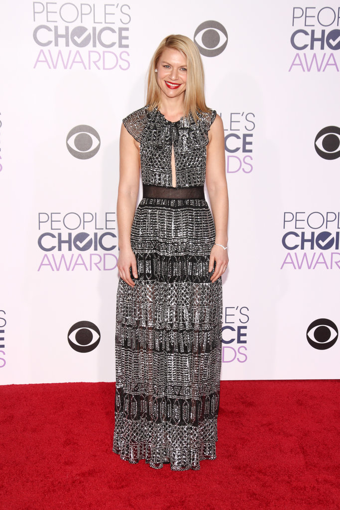 Claire-Danes-People-Choice-Awards-2015-bestdressed