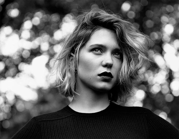 HB-Lea-Seydoux-LV-2016