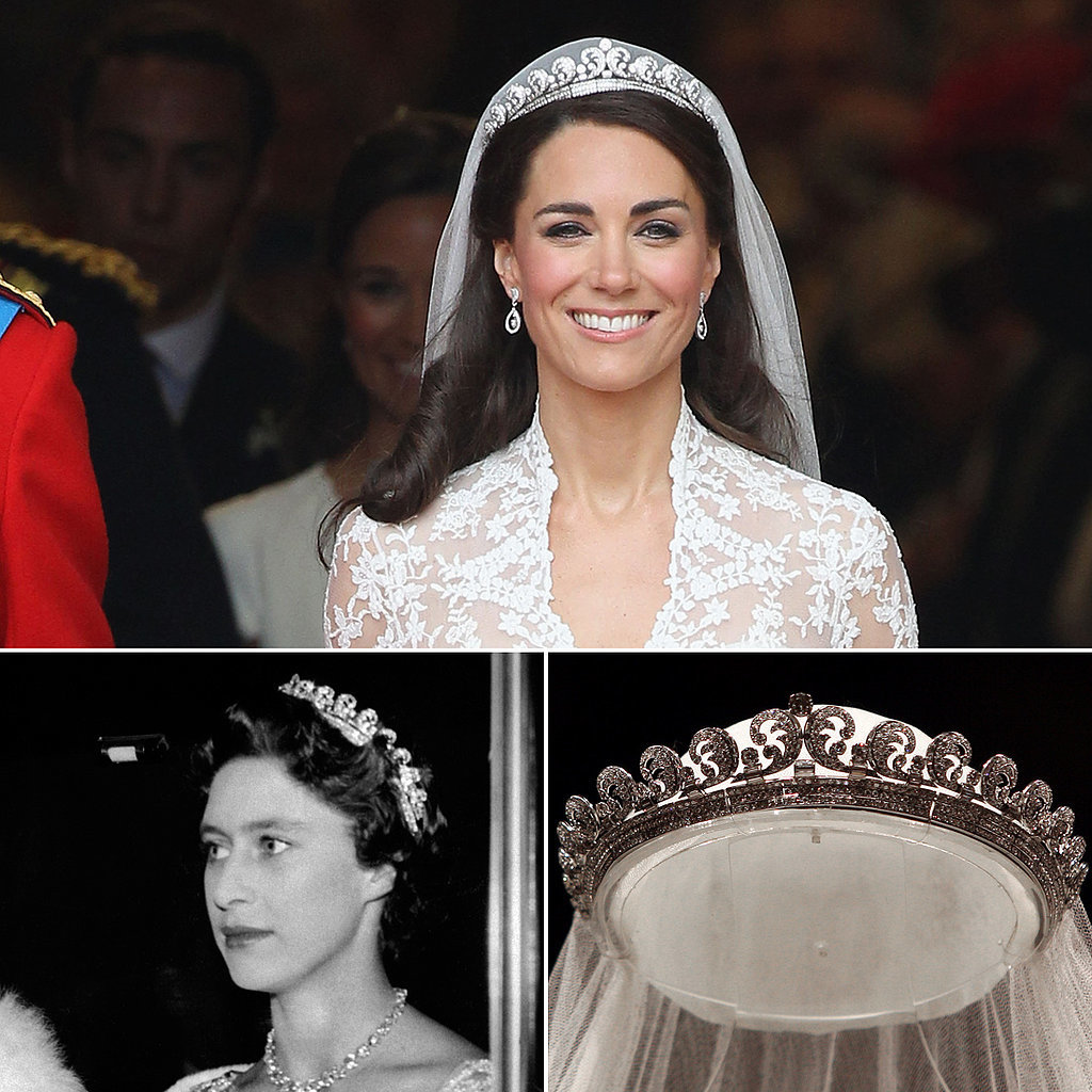 Kate-Middleton-Jewelry-trang-suc-2