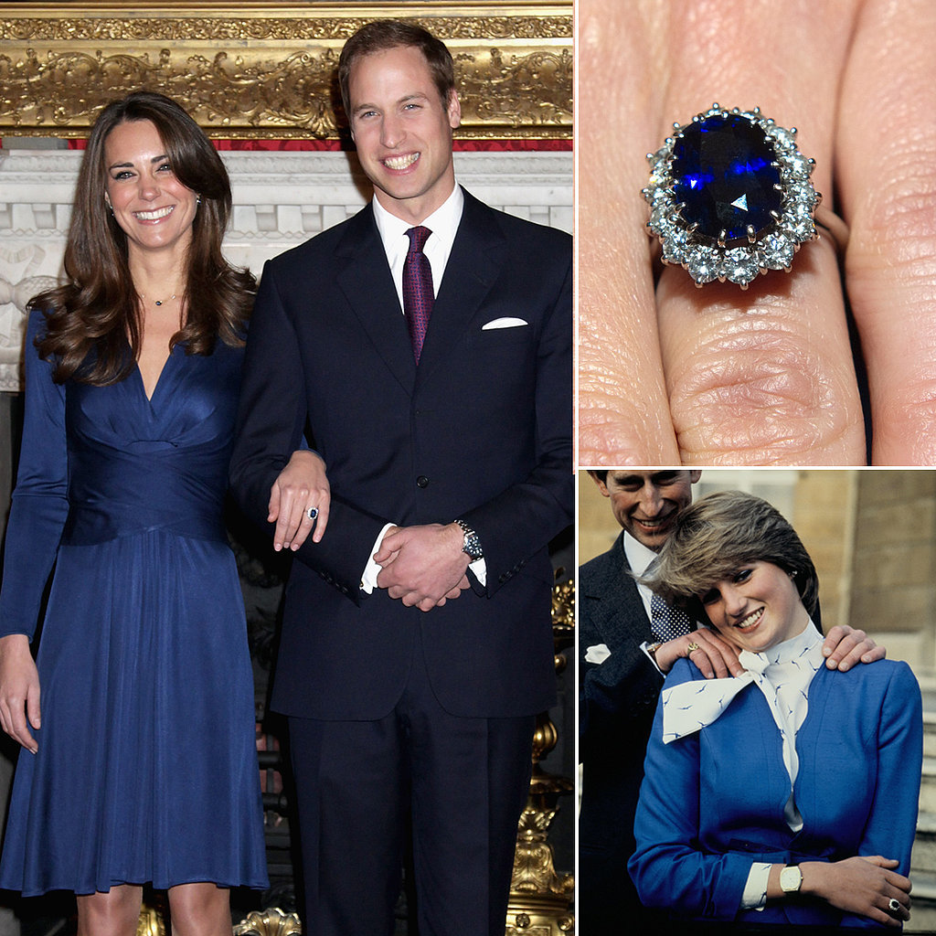 Kate-Middleton-Jewelry-trang-suc-4