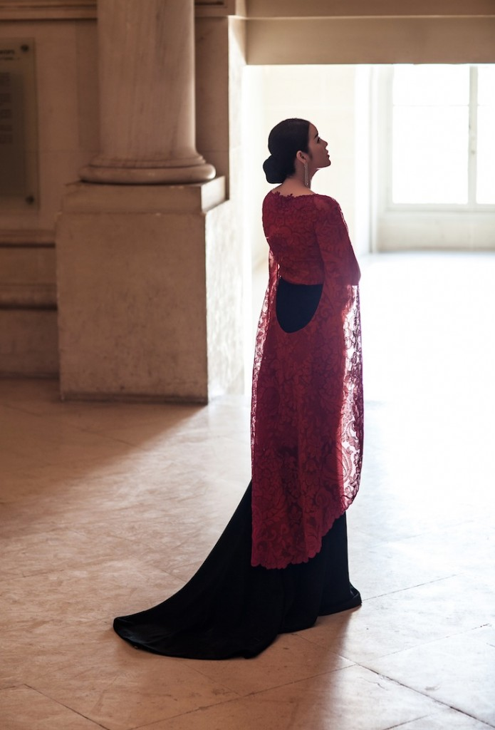 LY-NHA-KY-HAUTE-COUTURE-PARIS 14