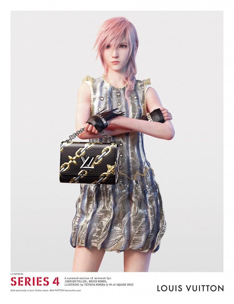 Lightning-fainal-fantasy-Louis_Vuitton_Series4_Campaign2_5