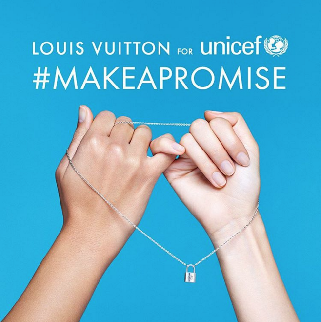 Louis-Vuitton-make-a-promise-unicef-celebrities-54.21 PM