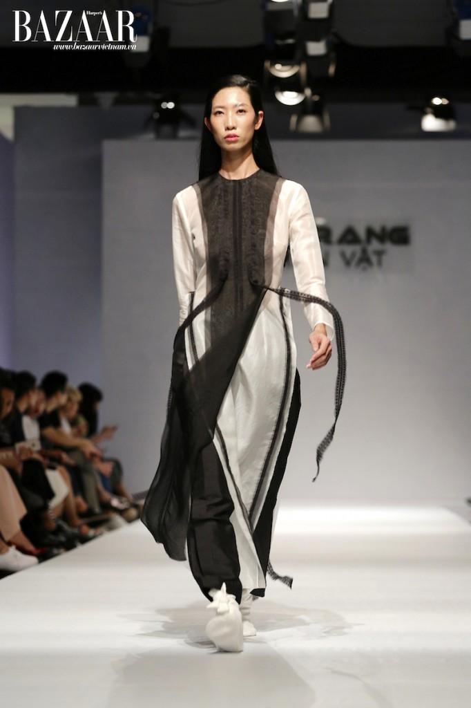 NGUYEN-HOANG-TU-THOI-TRANG-NHAN-VAT-9214