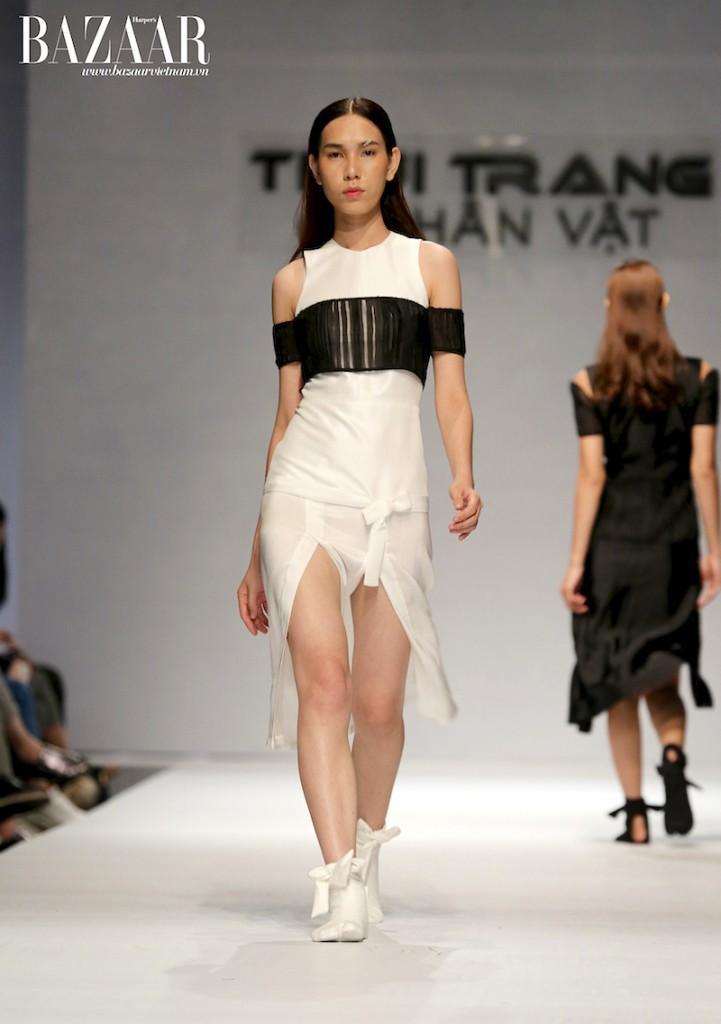 NGUYEN-HOANG-TU-THOI-TRANG-NHAN-VAT-9288