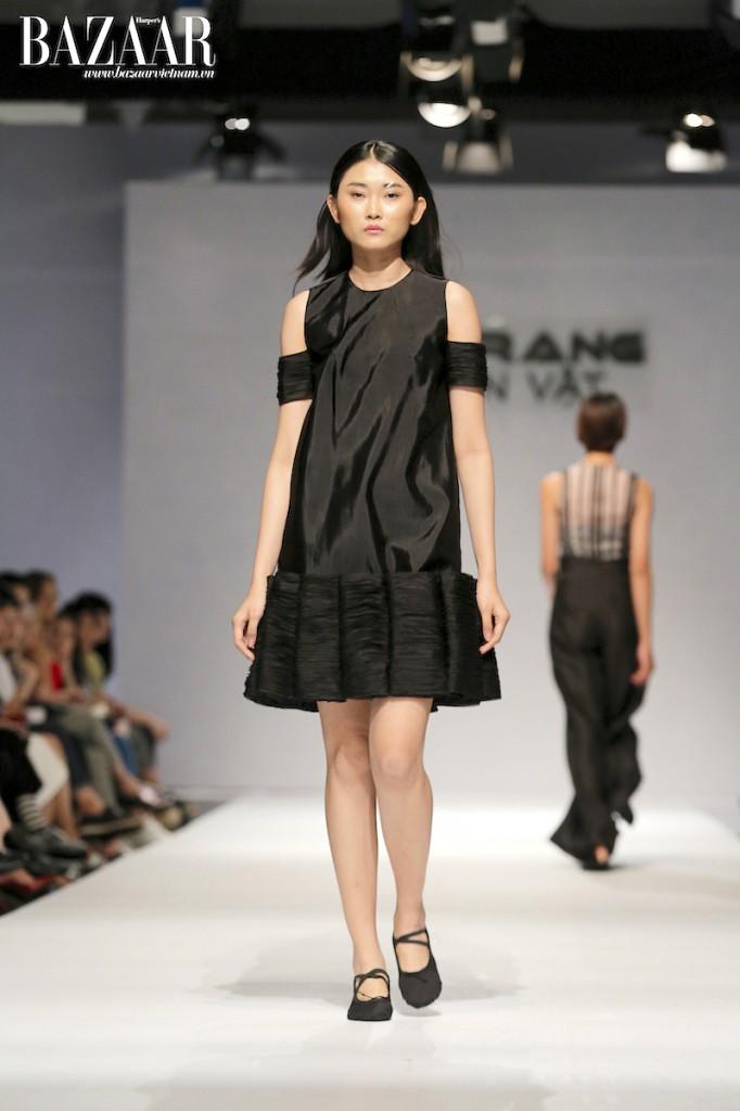 NGUYEN-HOANG-TU-THOI-TRANG-NHAN-VAT-9296