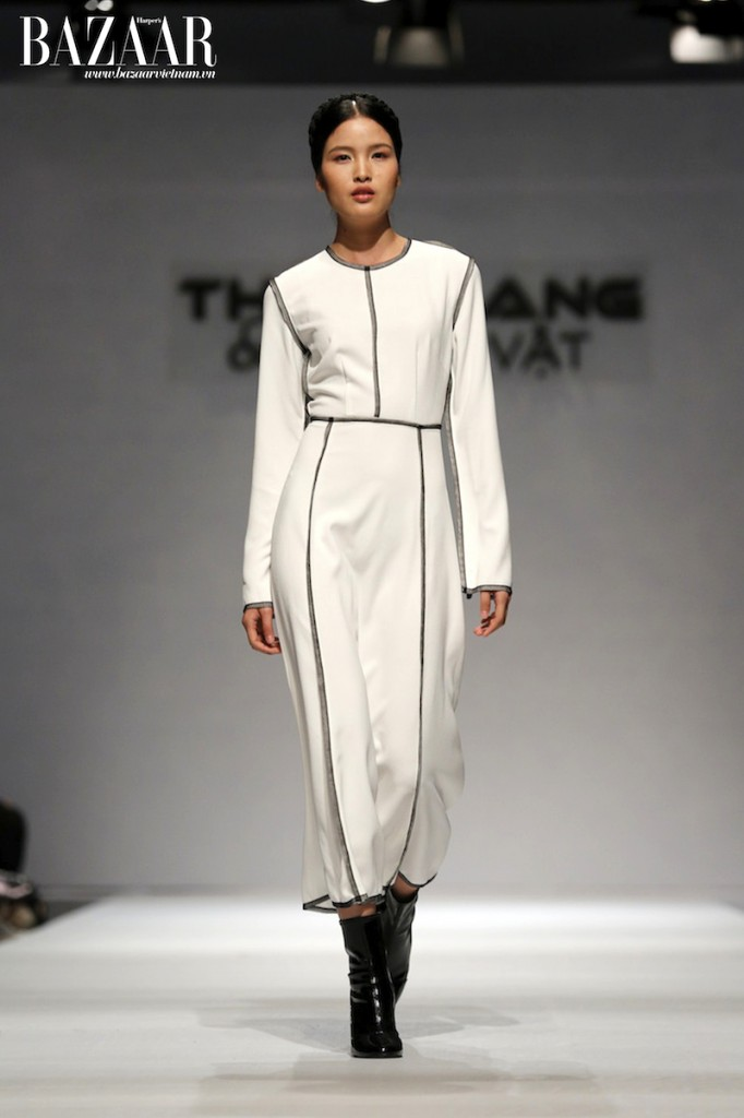 NGUYEN-MINH-CONG-THOI-TRANG-NHAN-VAT-9074