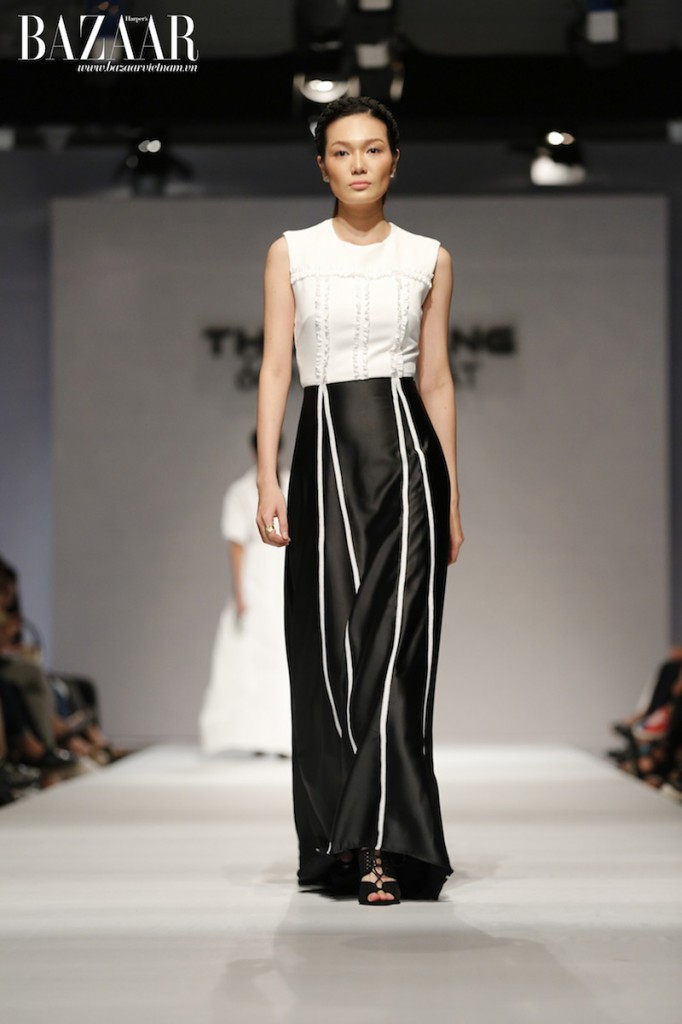 NGUYEN-MINH-CONG-THOI-TRANG-NHAN-VAT-9124