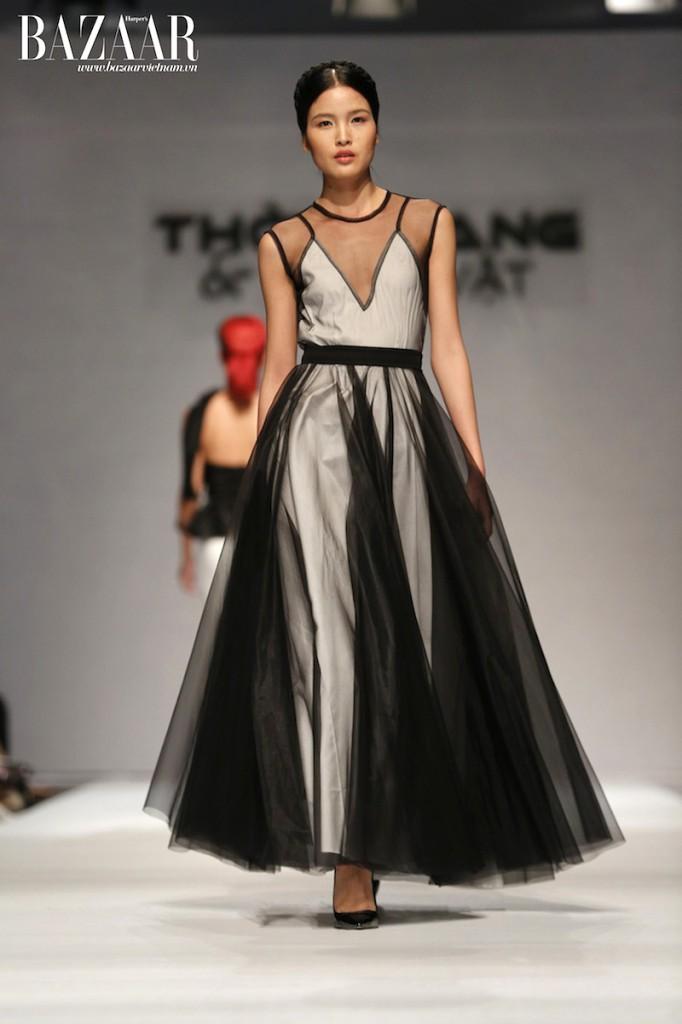 NGUYEN-MINH-CONG-THOI-TRANG-NHAN-VAT-9135