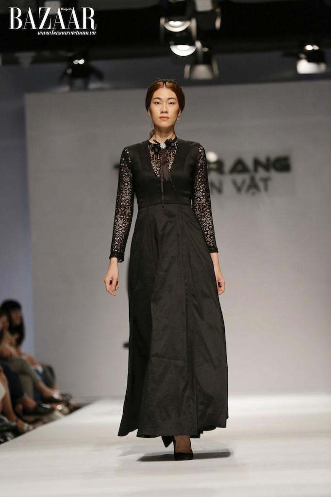 NGUYEN-MINH-CONG-THOI-TRANG-NHAN-VAT-9150