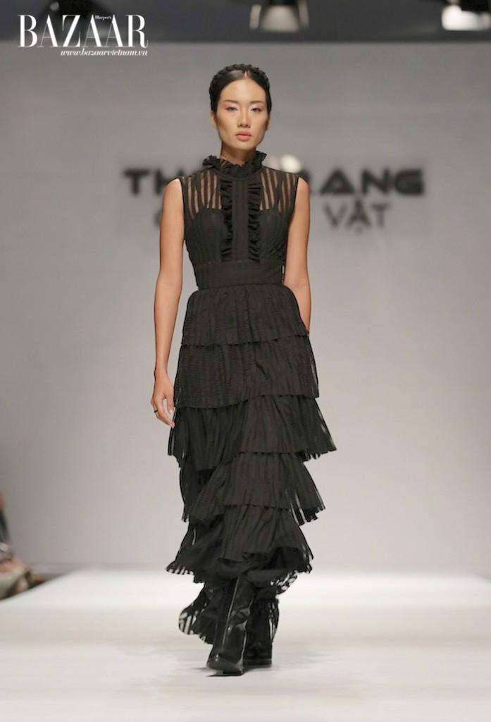 NGUYEN-MINH-CONG-THOI-TRANG-NHAN-VAT-9159