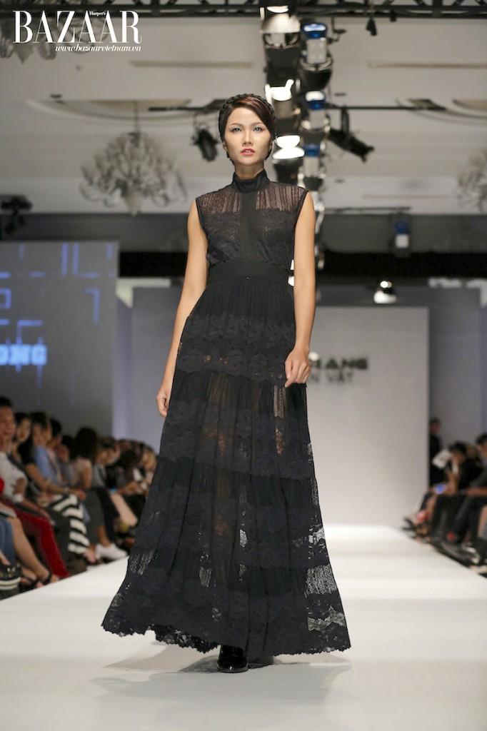 NGUYEN-MINH-CONG-THOI-TRANG-NHAN-VAT-9160