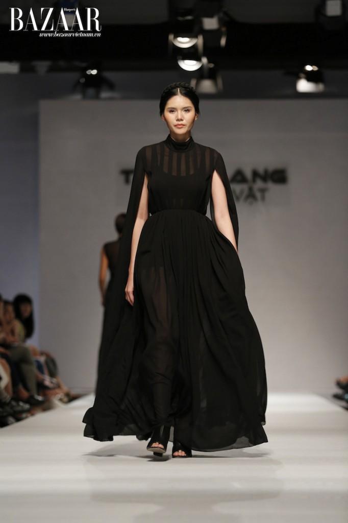 NGUYEN-MINH-CONG-THOI-TRANG-NHAN-VAT-9165