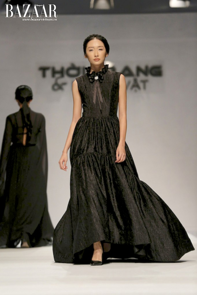 NGUYEN-MINH-CONG-THOI-TRANG-NHAN-VAT-9170