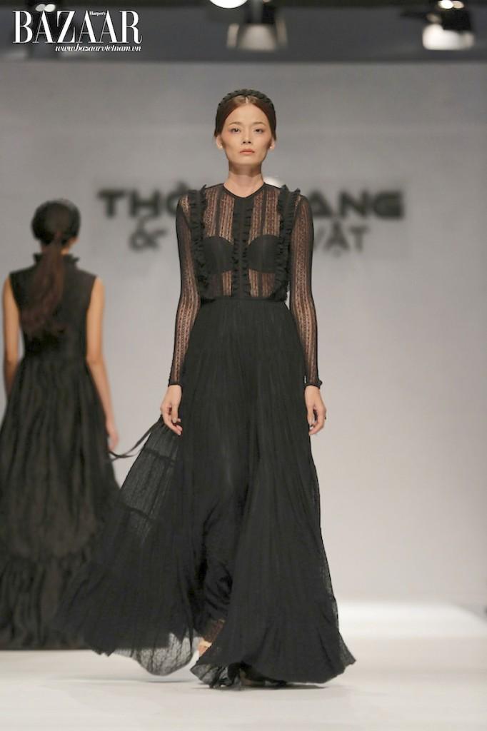 NGUYEN-MINH-CONG-THOI-TRANG-NHAN-VAT-9172