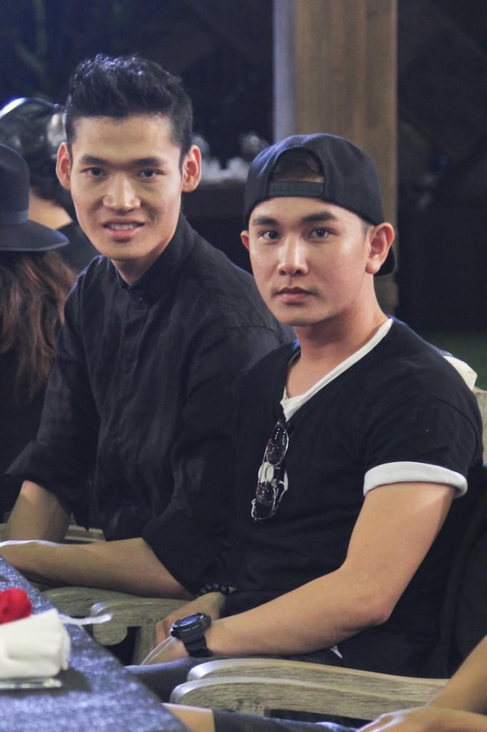 NTK Le Van Thao