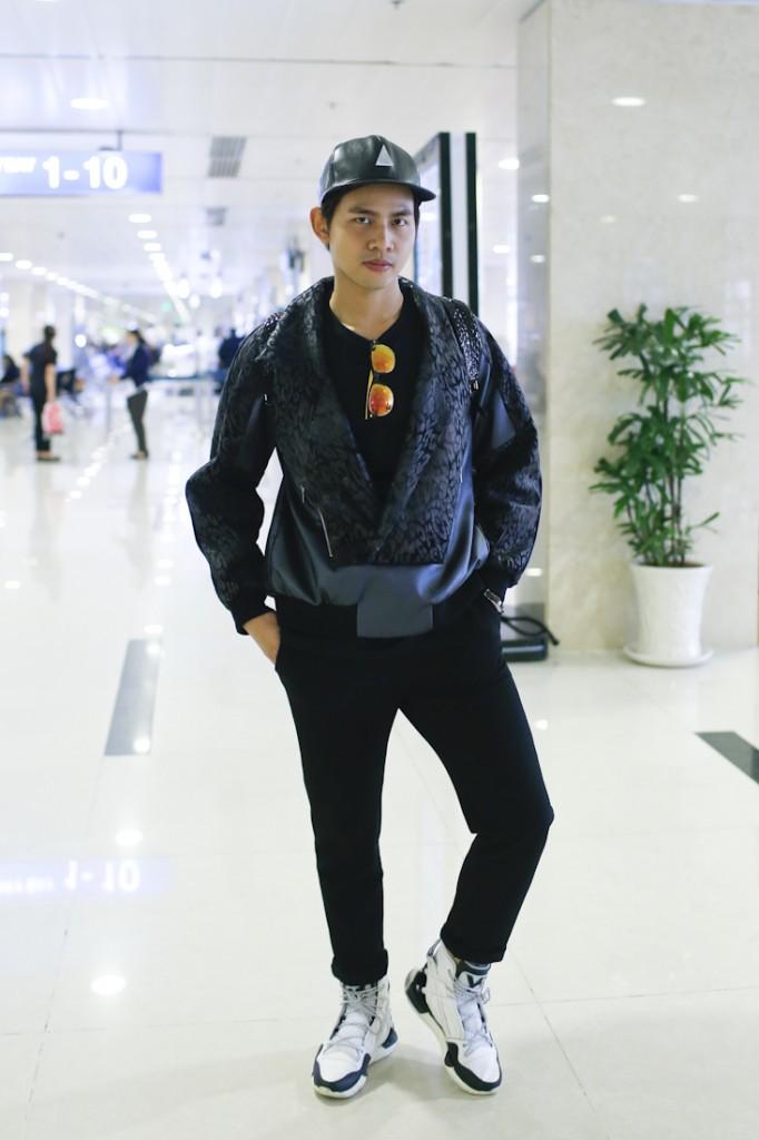 NTK Phan Quoc An