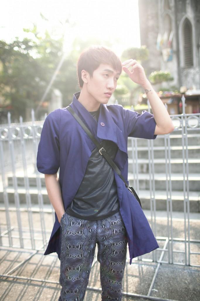 NTK Tuan Phuong