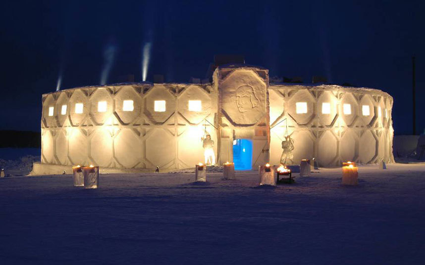 icehotel-swedish-artic-hotel-thuy-dien-khach-san-bang-12
