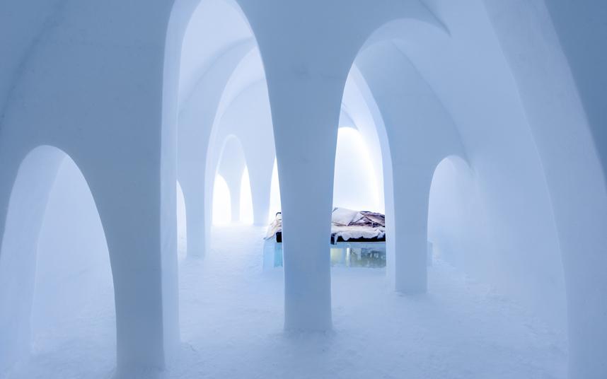 icehotel-swedish-artic-hotel-thuy-dien-khach-san-bang-3