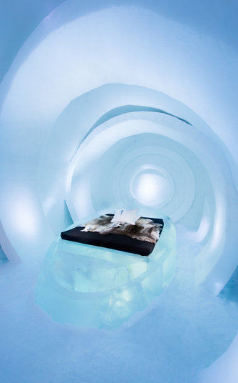 icehotel-swedish-artic-hotel-thuy-dien-khach-san-bang-5