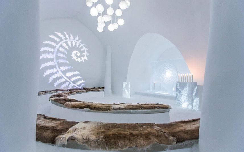 icehotel-swedish-artic-hotel-thuy-dien-khach-san-bang-7