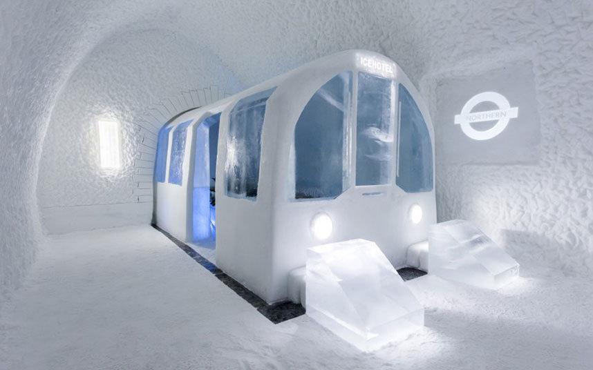 icehotel-swedish-artic-hotel-thuy-dien-khach-san-bang-9