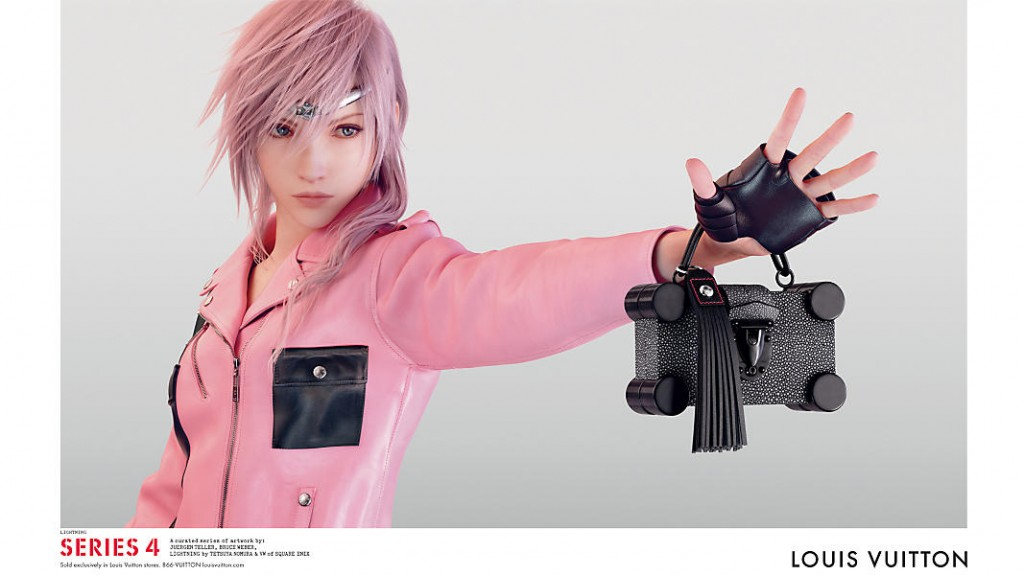 louis-vuitton--Louis_Vuitton_Series4_Campaign2_1_DI3