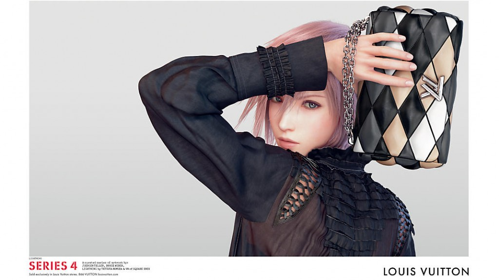 louis-vuitton--Louis_Vuitton_Series4_Campaign2_2_DI3