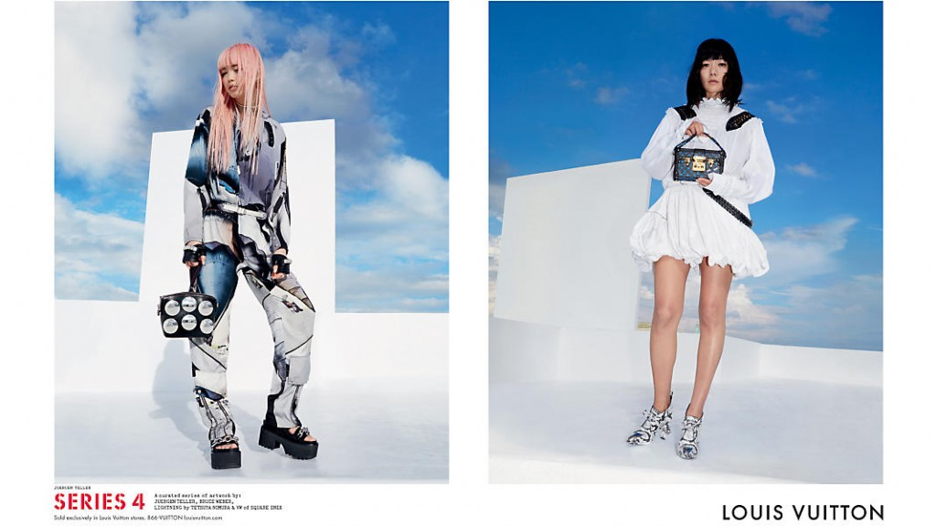 louis-vuitton--Louis_Vuitton_Series4_Campaign2_8_DI3
