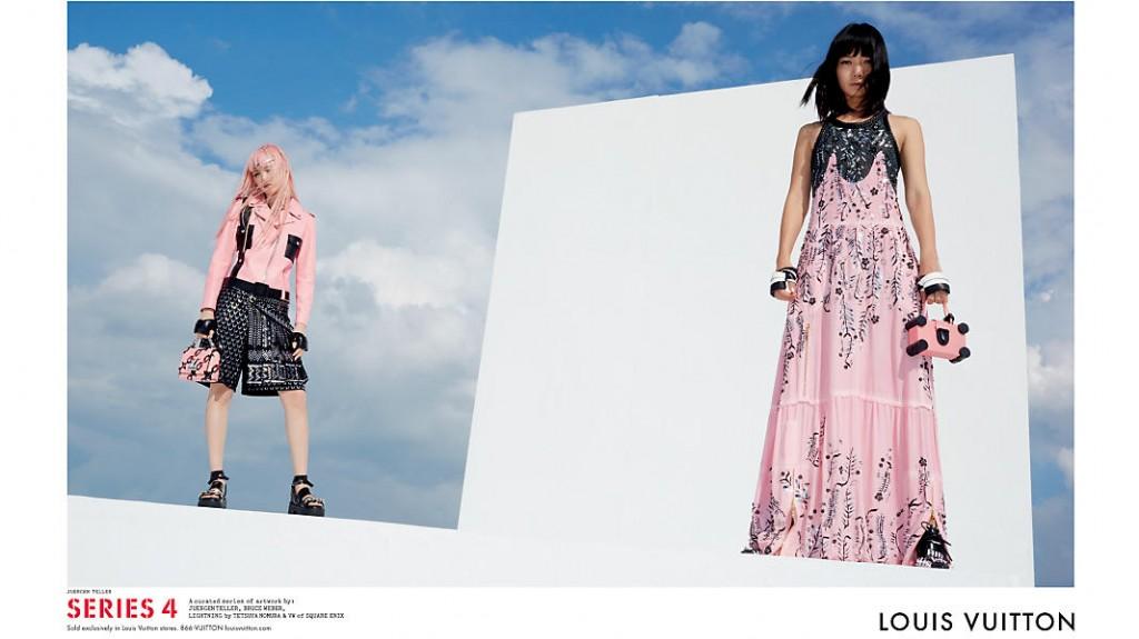 louis-vuitton--Louis_Vuitton_Series4_Campaign2_9_DI3