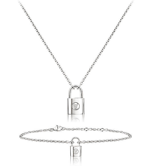 louis-vuitton-silver-lockit-pendant-sterling-silver-fine-jewellery--Q93559_PM2_Front view