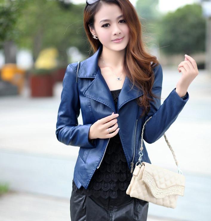 navy-leather-jacket