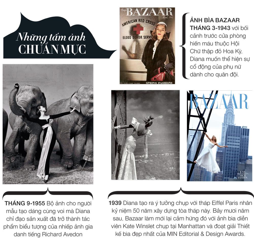 BZ_FashionTalk_9_15-Diana-Vreeland-9