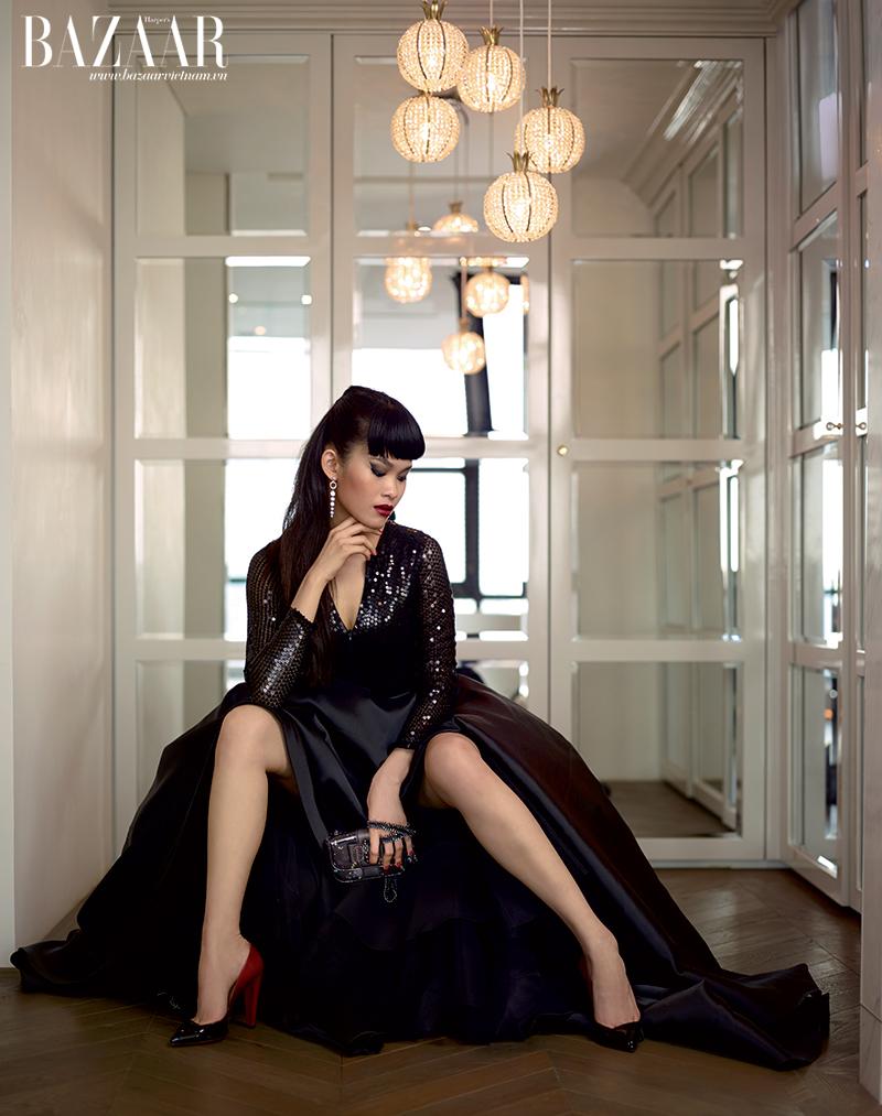 BZ_Fashion_Spread_1_16-NET-XUAN-NGOI-13