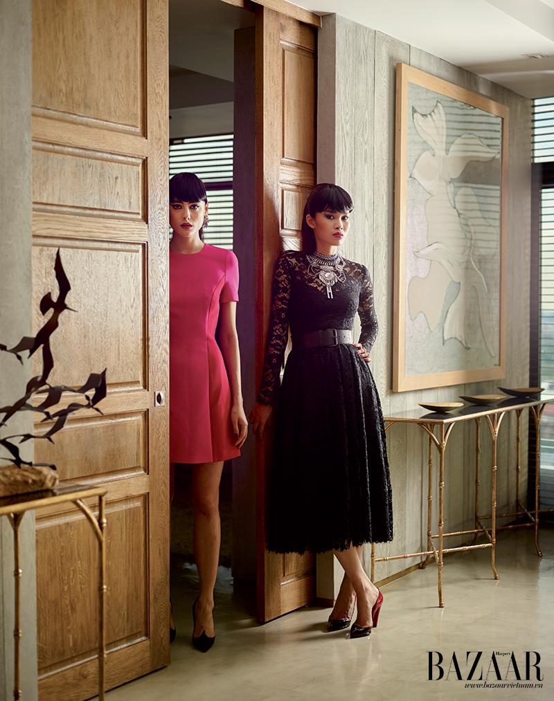 BZ_Fashion_Spread_1_16-NET-XUAN-NGOI-6