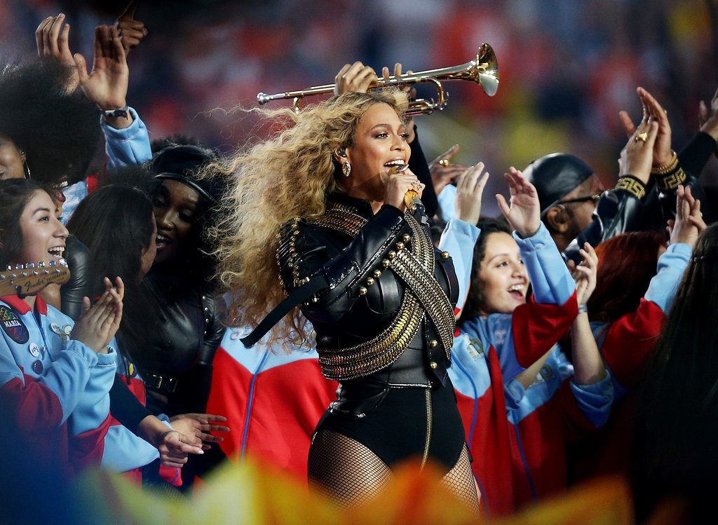 Beyonce-Super-Bowl-Outfit-2016 (4)