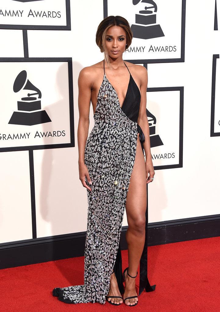 Ciara-Grammy-bestdressed-2016