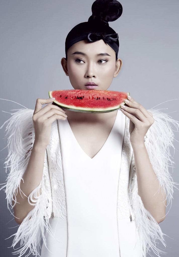 Cong Tri-resort-2016-xuan-binh-than-10