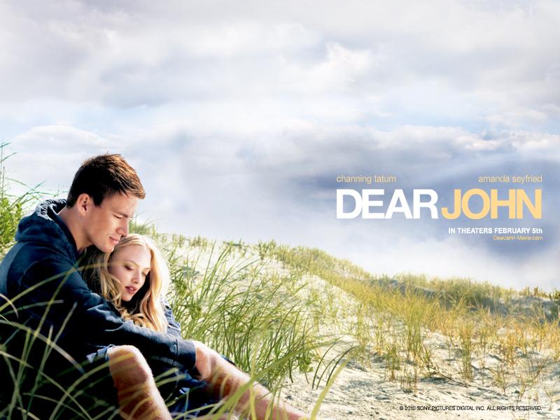 Dear-John-dear-john-movie-9880316-800-600