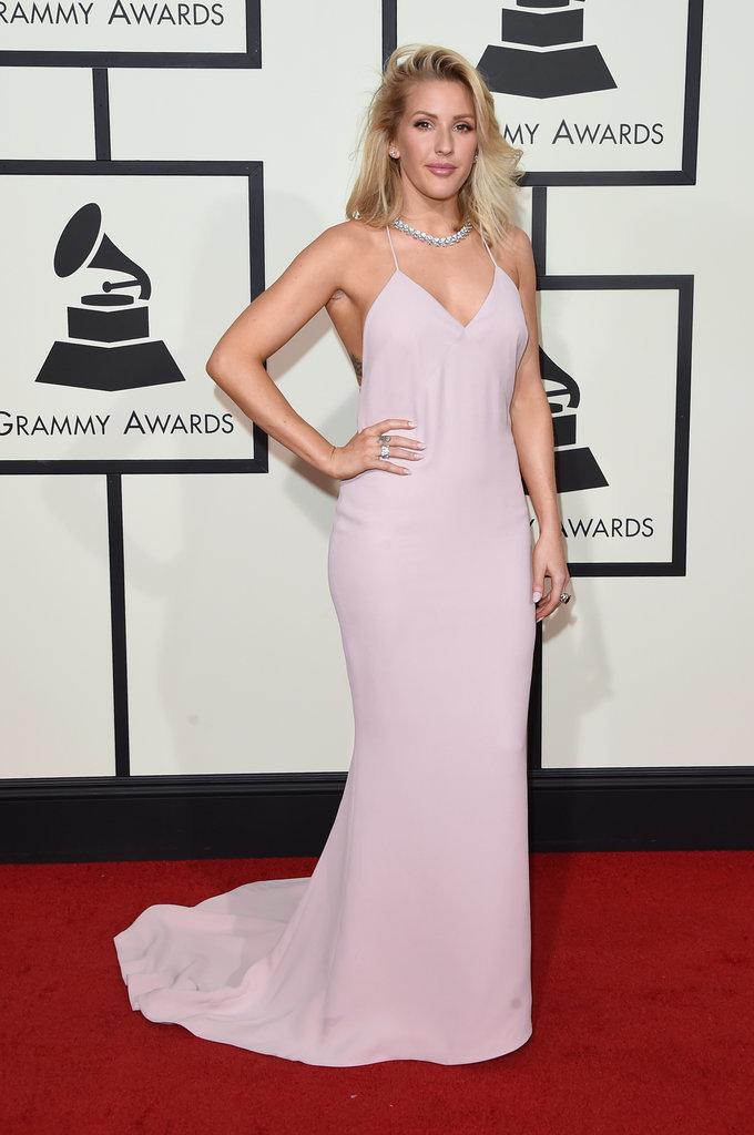 Ellie-Goulding-Grammy-bestdressed-2016