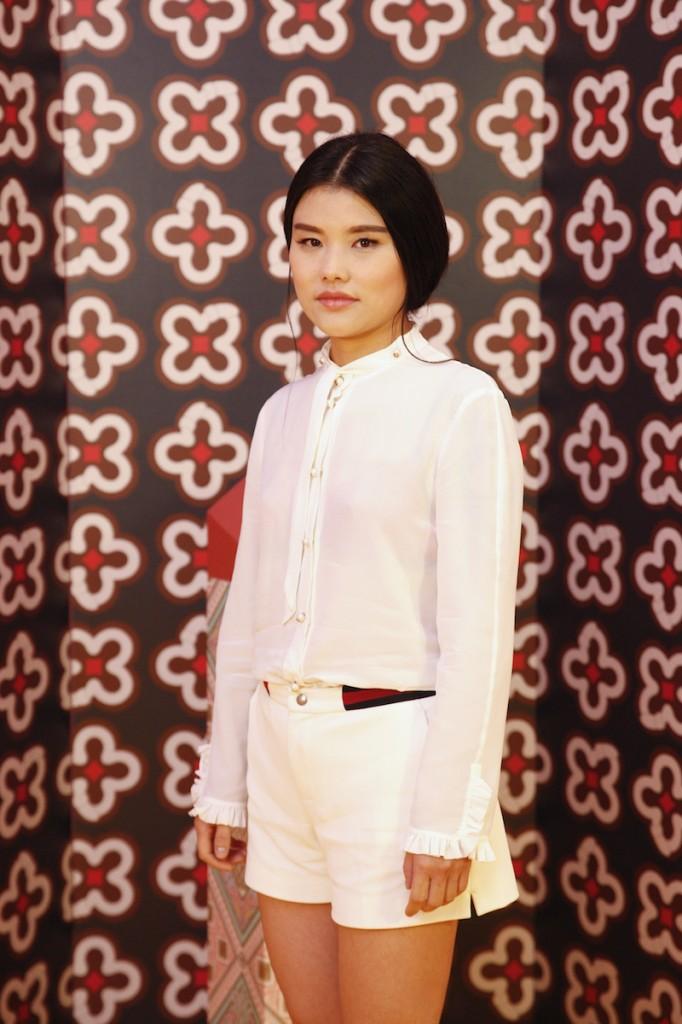 Gucci-nolonger-not-yet-shanghai4987